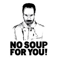 soup_nazi_02