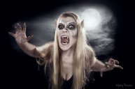 werewolf_woman___second_date_by_jrunsteen-d861rxs